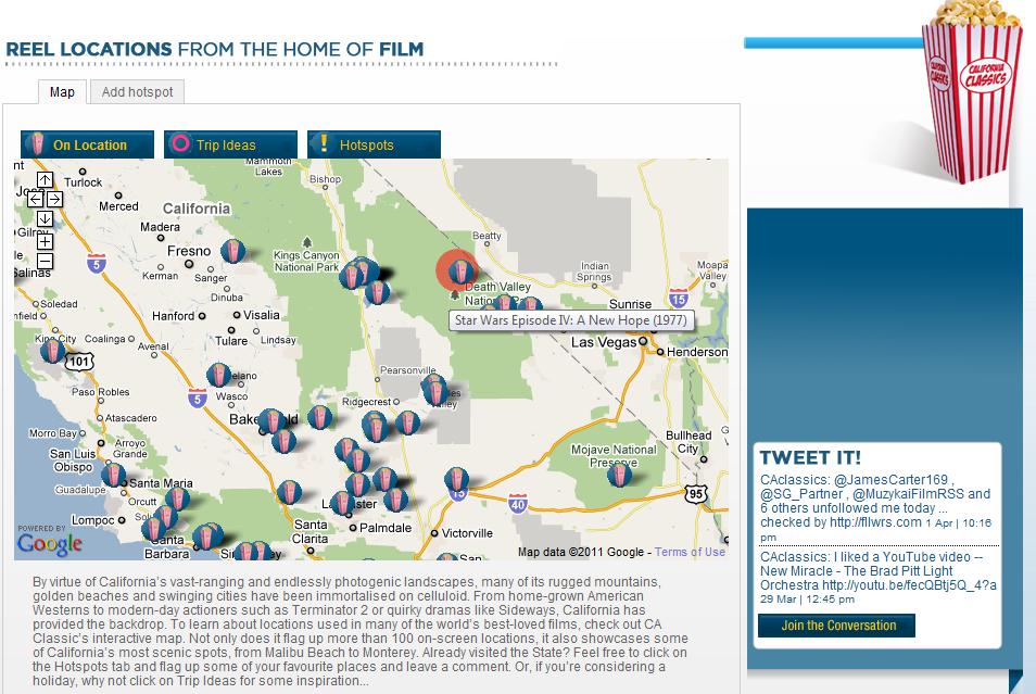 Back > Gallery For > Sideways Movie Locations