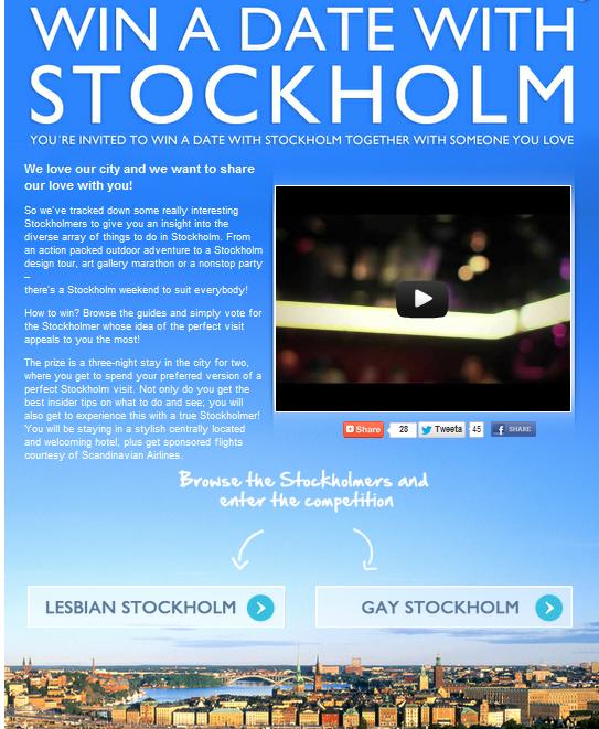stockholm bangkok sport date