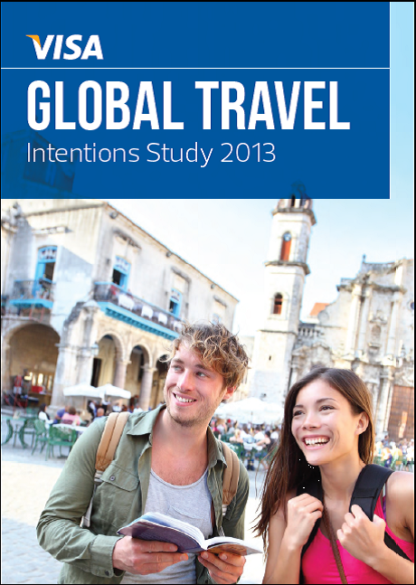 Global-Travel-Intensions-Study-20131