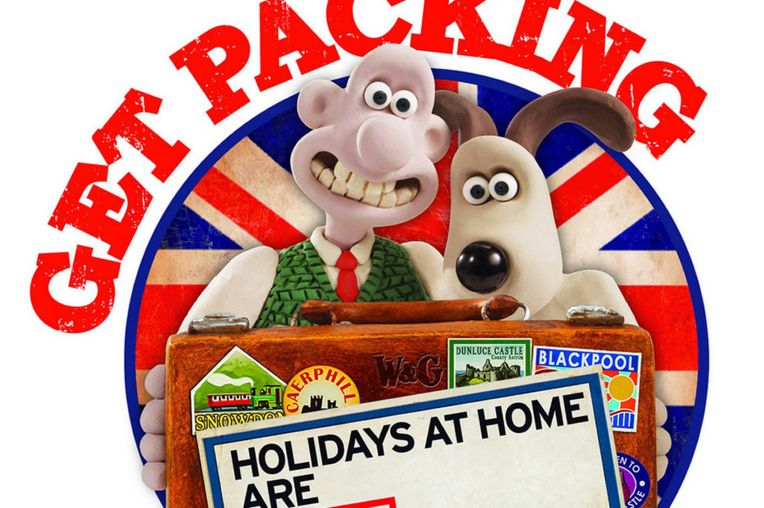 Wallace-and-Gromit-1876747