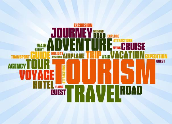travel-and-tourismm